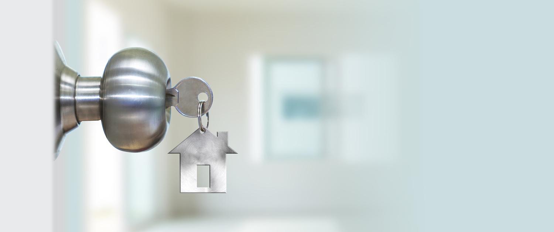 Sie wollen Ihre Immobilie verkaufen? Haus, Wohnung, Grundstück, Lokal, Gewerbeimmobilie - wir verkaufen und vermieten auch Ihre Immobilie!