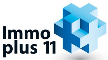IMMOBILIEN PLUS 11 - Der Makler mit der virtuellen Besichtigungstour